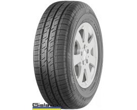 GISLAVED - Com*Speed 205/65R16C 107/105T  DOT0518