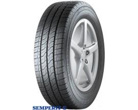 SEMPERIT Van-Life 2 215/65R16C 109/107R  DOT0518
